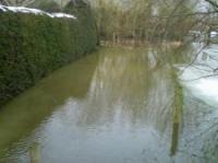 Land Drainage Gloucestershire