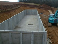 concrete_reservoir