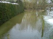 flood_prevention