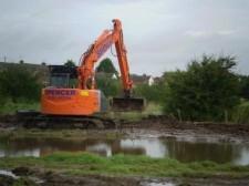 pond_lake_constructions